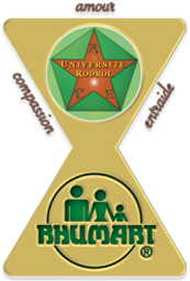 Rodrol Logo
